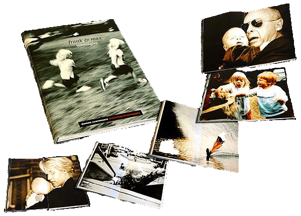 frank-max-scott-book-